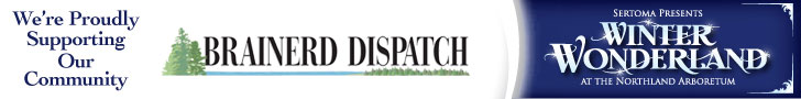 Brainerd Dispatch