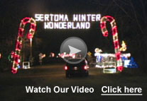 Sertoma Music Video